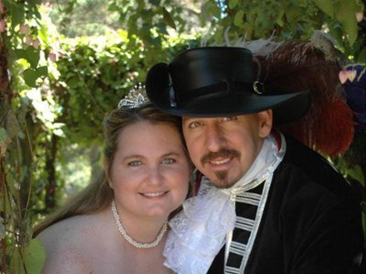 Tmx 1233335515609 TopCenter Plantersville, TX wedding venue