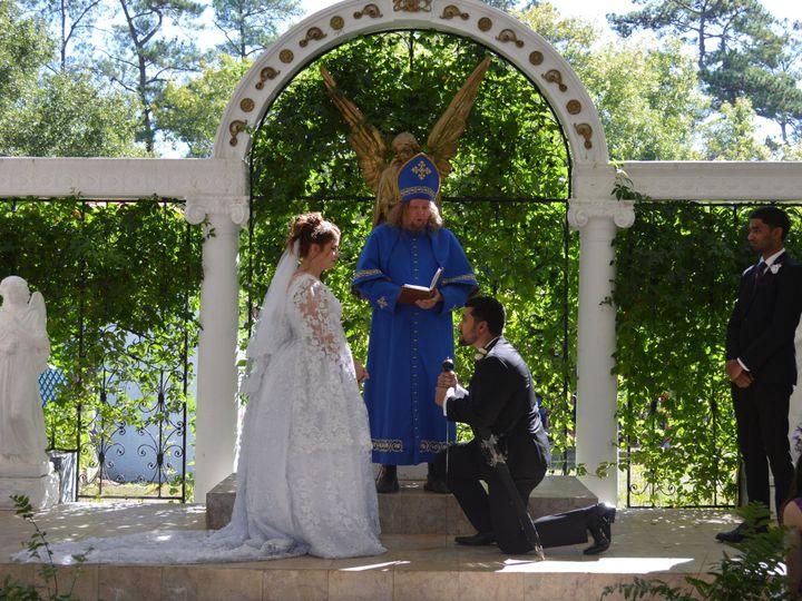 Tmx Dsc 0335 51 124170 Plantersville, TX wedding venue