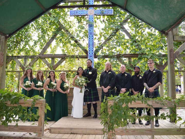 Tmx Dsc 0559 51 124170 Plantersville, TX wedding venue