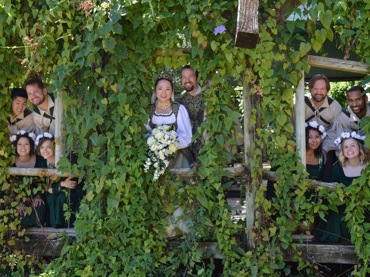 Tmx Dsc 0770 51 124170 Plantersville, TX wedding venue