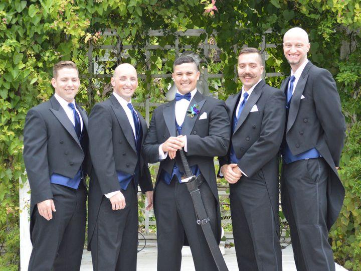 Tmx Dsc 1131 51 124170 Plantersville, TX wedding venue