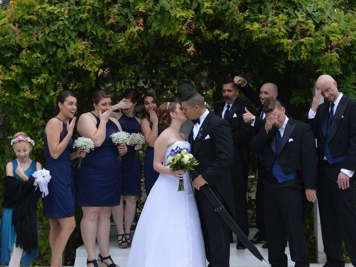 Tmx Dsc 1139 51 124170 Plantersville, TX wedding venue