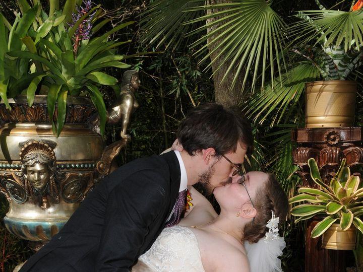 Tmx Dsc 5566 51 124170 Plantersville, TX wedding venue