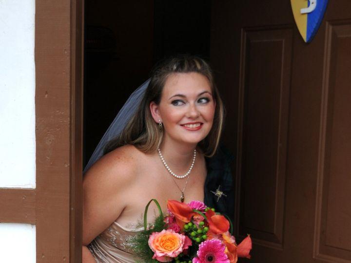 Tmx Dsc 5656 51 124170 Plantersville, TX wedding venue