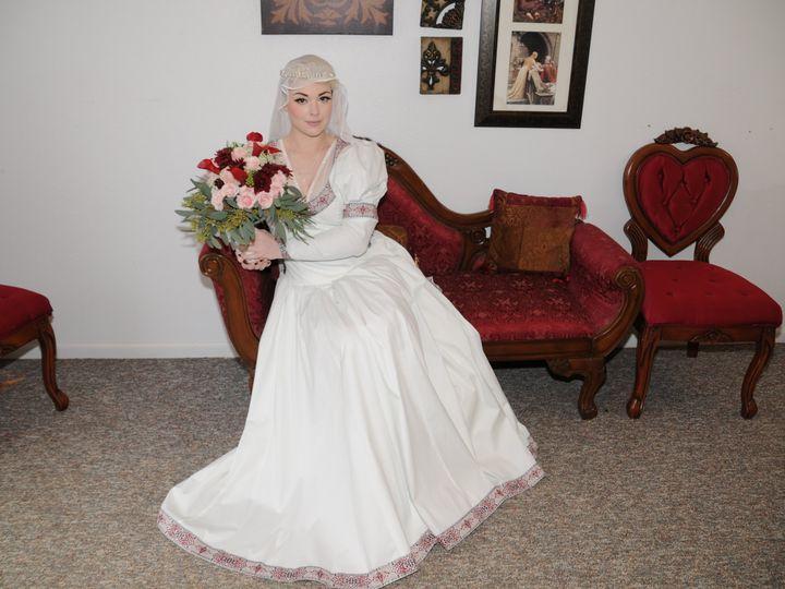Tmx Dsc 8993 51 124170 V1 Plantersville, TX wedding venue