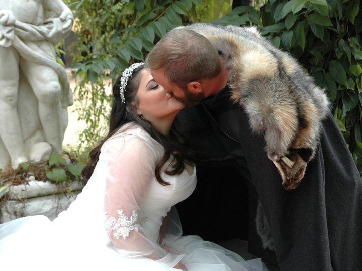 Tmx Williams Wedding 582 51 124170 Plantersville, TX wedding venue
