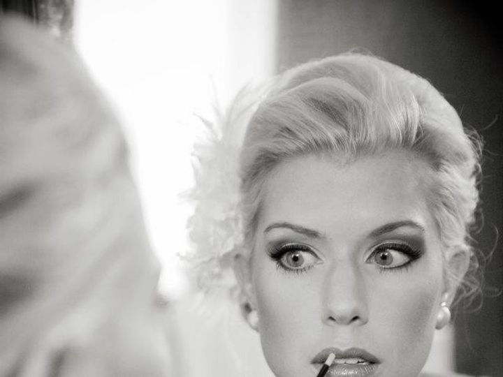 Tmx 1415835601121 398389370139266338787460597722n Tulsa wedding beauty