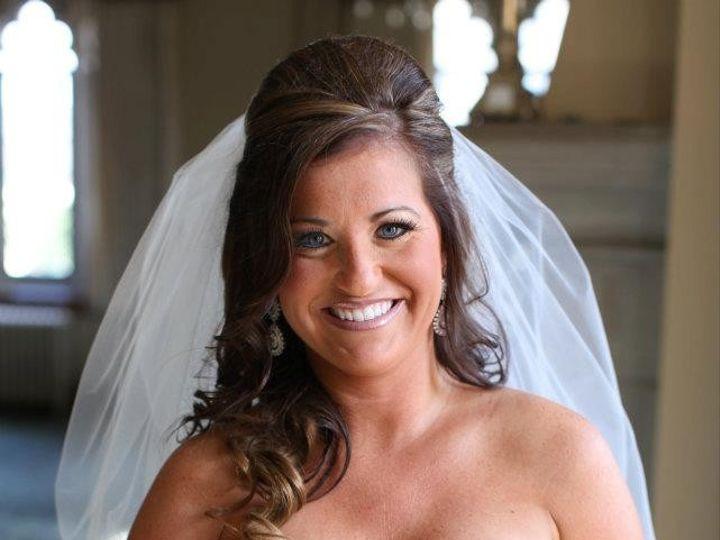 Tmx 1415835605171 4043773695318030662001789814939n Tulsa wedding beauty