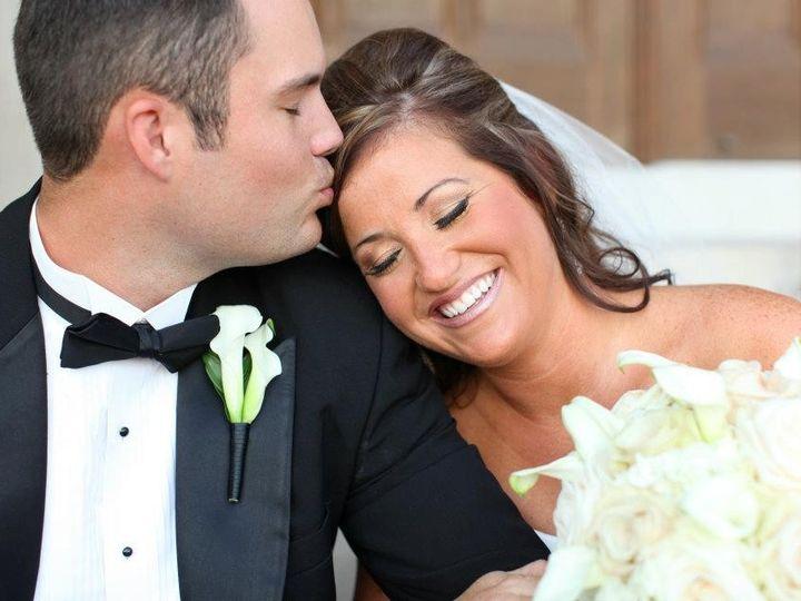 Tmx 1415835610803 408846369531649732882810399027n Tulsa wedding beauty