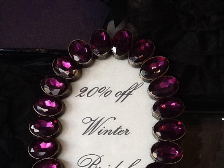 Tmx 1415835828624 101545467693181997542238622082242864163766n Tulsa wedding beauty