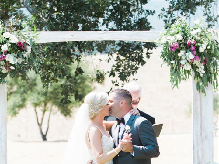 Tmx 1495994037045 581shannonmcmillenphotography Arroyo Grande, CA wedding rental