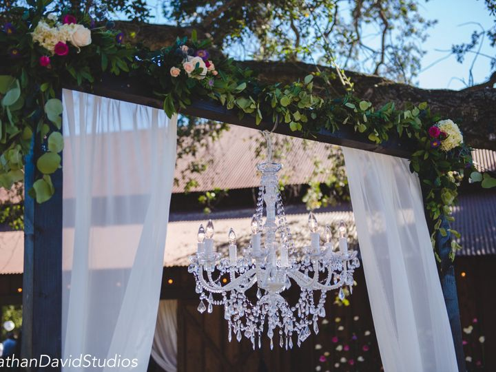 Tmx 1496250871568 Img2358 Arroyo Grande, CA wedding rental