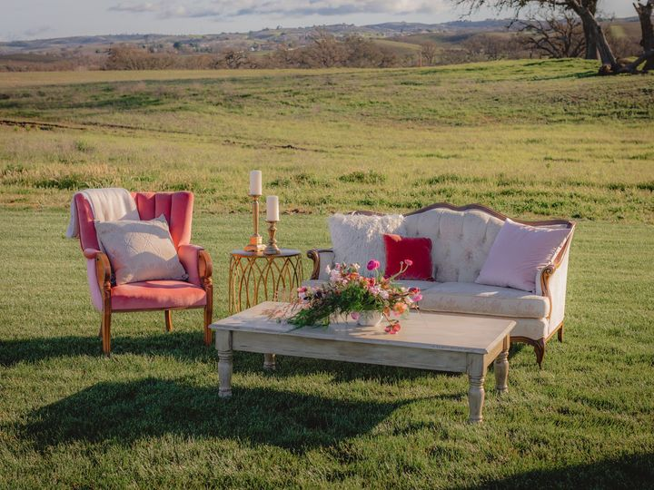 Tmx Fallen 83 51 954170 V1 Arroyo Grande, CA wedding rental