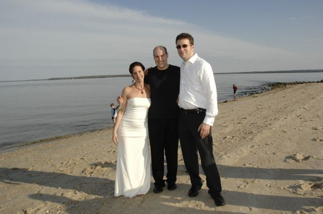 weddingphot