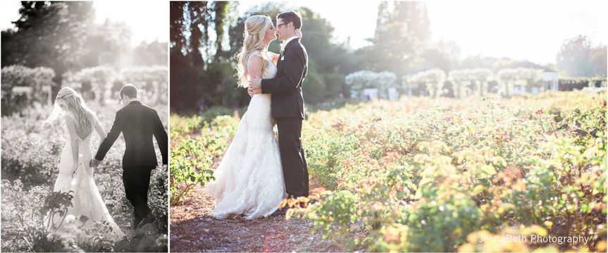 jennabethphotography ntwedding 22