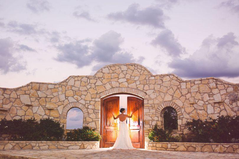 alexis bridals 197 edi