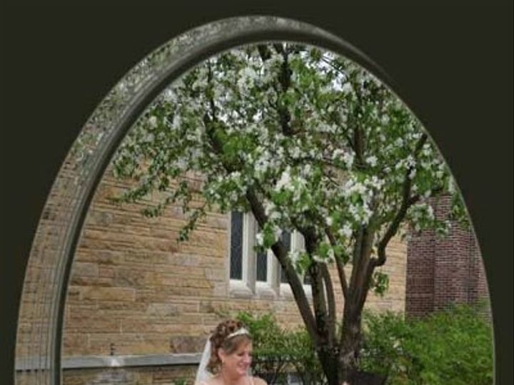 Tmx 1207266881695 A%26S559001 Anoka, MN wedding officiant