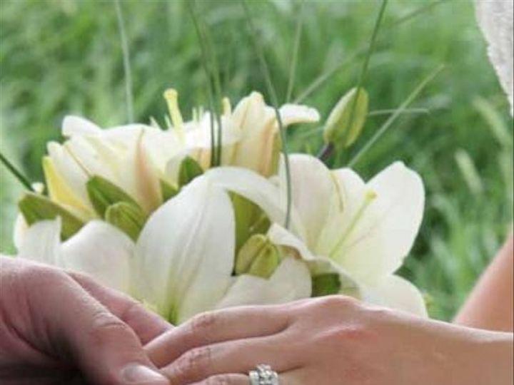 Tmx 1207267004102 J%26C050001 Anoka, MN wedding officiant
