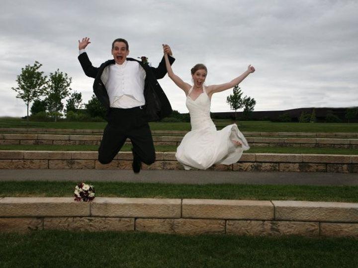 Tmx 1492698038616 Wed87 Anoka, MN wedding officiant