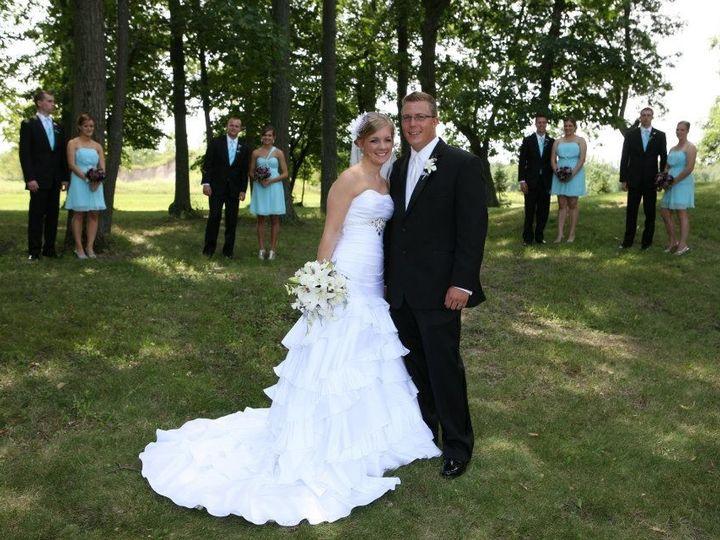 Tmx 1492698057732 Wed39 Anoka, MN wedding officiant