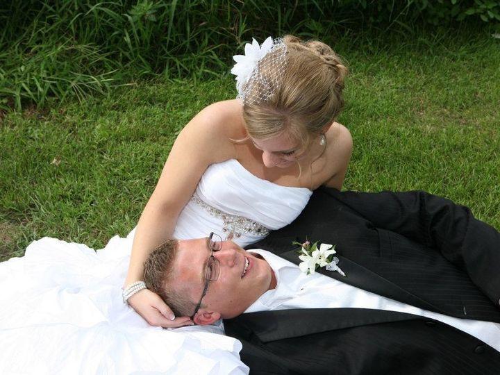 Tmx 1492698057957 Wed47 Anoka, MN wedding officiant