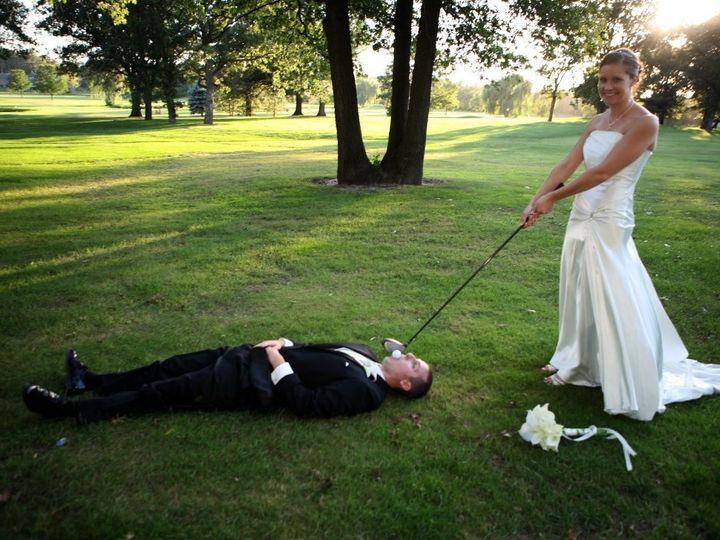 Tmx 1492698107925 Wed79 Anoka, MN wedding officiant