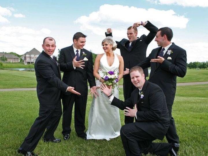 Tmx 1492698118809 Wed64 Anoka, MN wedding officiant