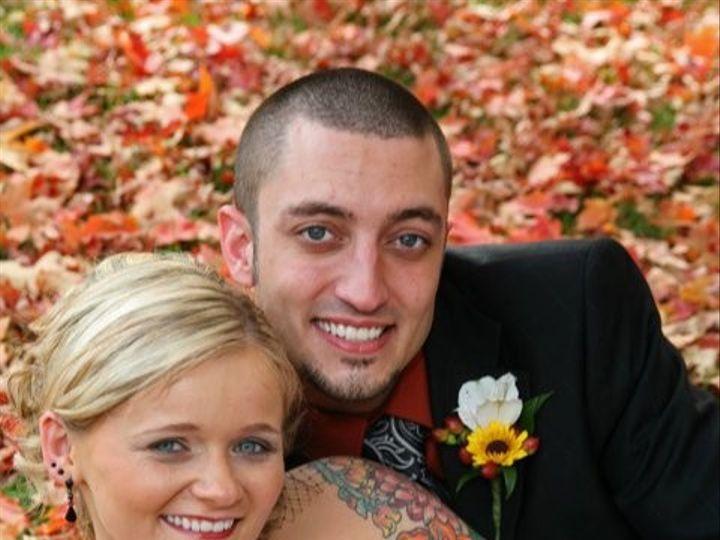 Tmx 1492698126002 Wed72 Anoka, MN wedding officiant