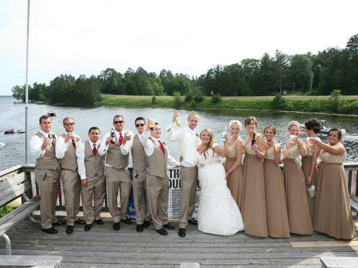 Tmx 1492698144917 Wed4 Anoka, MN wedding officiant