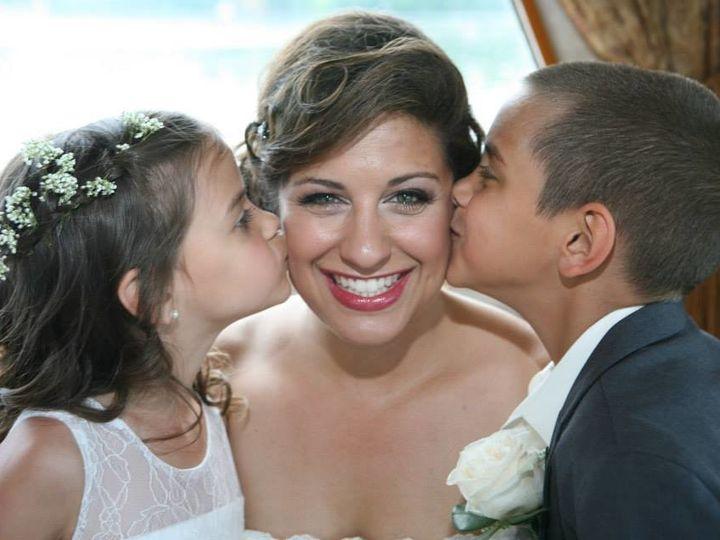 Tmx 1492698151245 Wed11 Anoka, MN wedding officiant