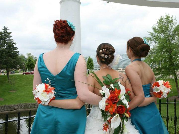 Tmx 1492698169740 Wed32 Anoka, MN wedding officiant