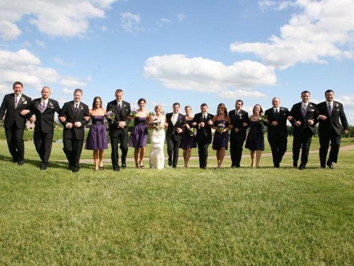 Tmx 1492698250189 Wed65 Anoka, MN wedding officiant
