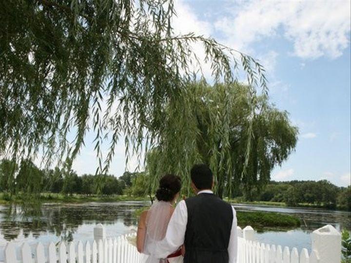 Tmx 1492698257175 Wed81 Anoka, MN wedding officiant