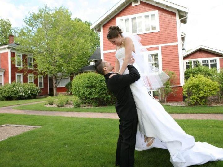 Tmx 1492698262644 Wed89 Anoka, MN wedding officiant