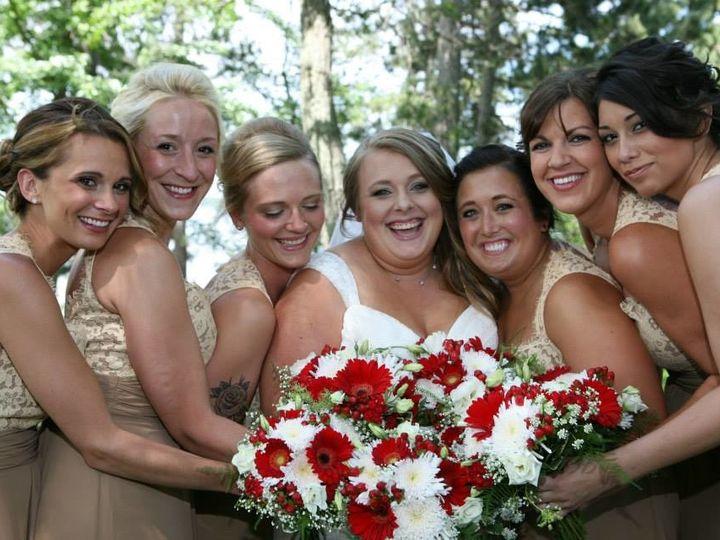 Tmx 1492698268819 Wed5 Anoka, MN wedding officiant
