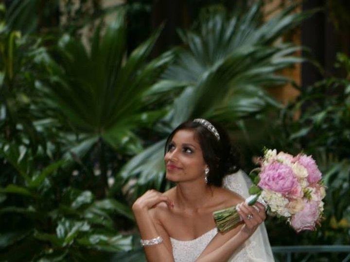 Tmx 1492698283203 Wed17 Anoka, MN wedding officiant