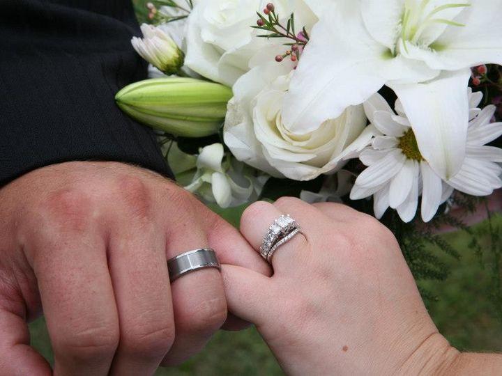 Tmx 1492698307278 Wed49 Anoka, MN wedding officiant