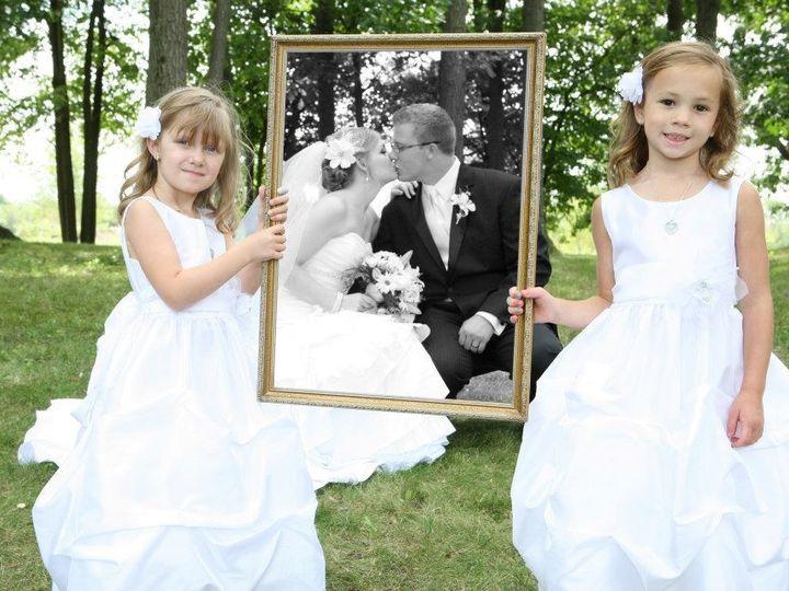 Tmx 1492698384974 Wed42 Anoka, MN wedding officiant