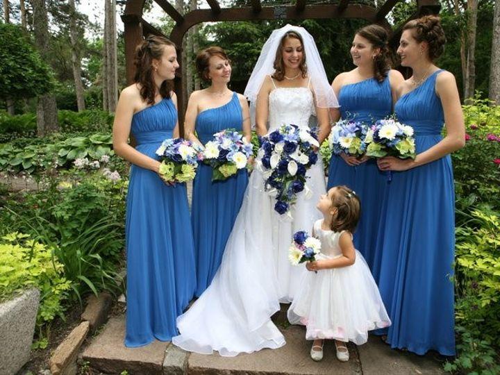 Tmx 1492698393188 Wed58 Anoka, MN wedding officiant