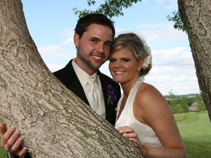 Tmx 1492698401227 Wed66 Anoka, MN wedding officiant