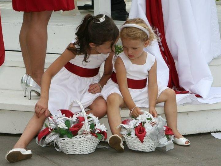 Tmx 1492698412146 Wed82 Anoka, MN wedding officiant