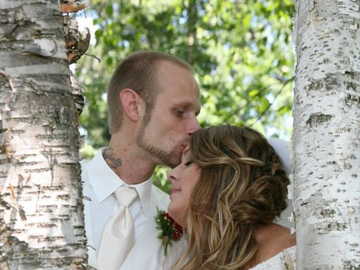 Tmx 1492698594257 Wed2 Anoka, MN wedding officiant