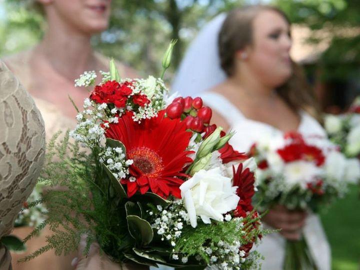 Tmx 1492698620589 Wed6 Anoka, MN wedding officiant