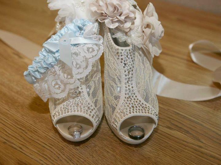 Tmx 1492698626887 Wed7 Anoka, MN wedding officiant