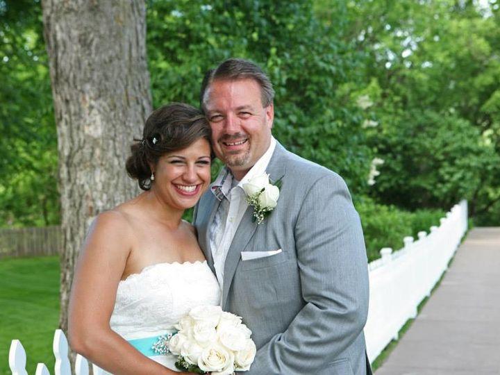 Tmx 1492698643449 Wed9 Anoka, MN wedding officiant