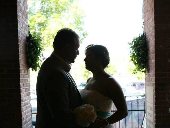 Tmx 1492698649846 Wed10 Anoka, MN wedding officiant