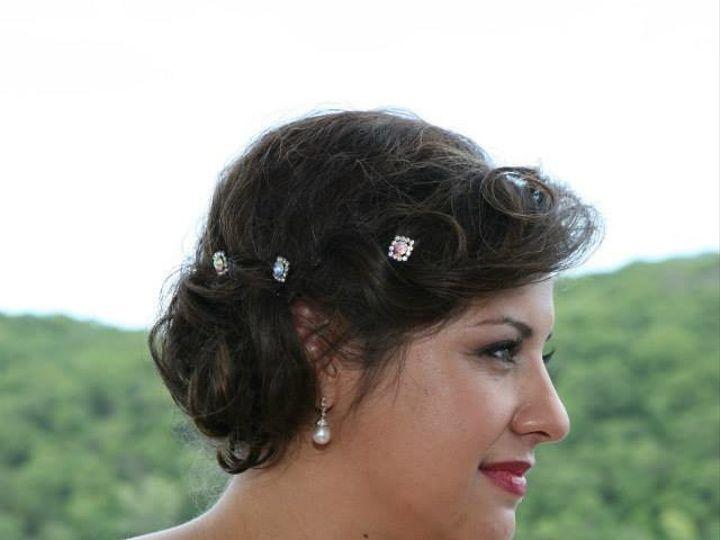 Tmx 1492698665954 Wed12 Anoka, MN wedding officiant