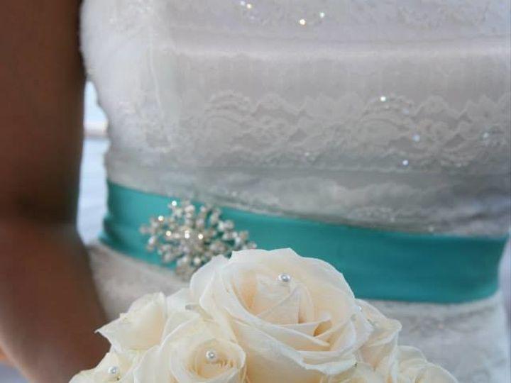 Tmx 1492698673752 Wed13 Anoka, MN wedding officiant