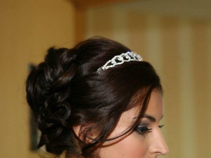 Tmx 1492698682182 Wed14 Anoka, MN wedding officiant
