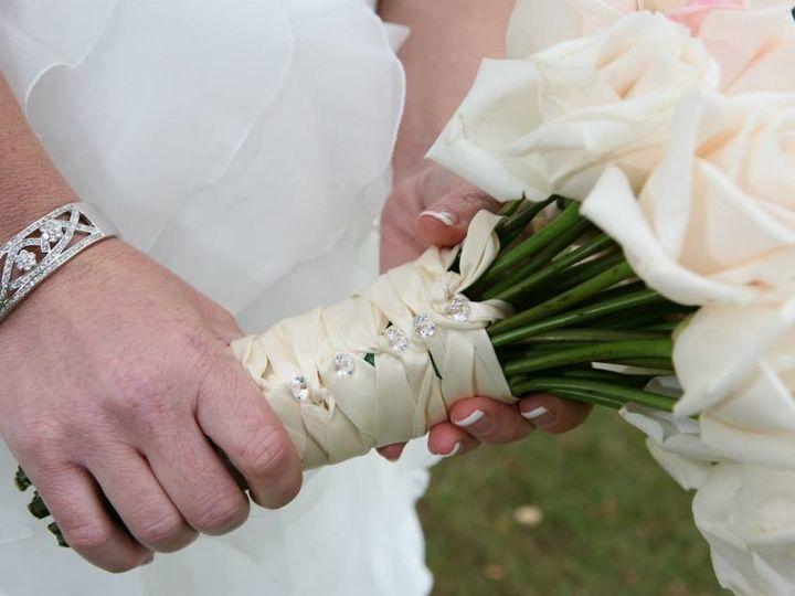 Tmx 1492698708000 Wed18 Anoka, MN wedding officiant
